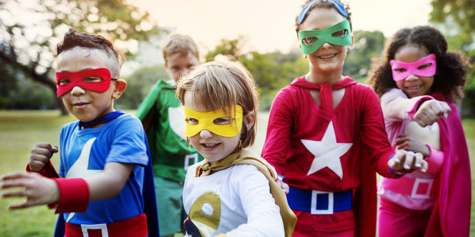 Kindermarketing – Geschäft vs. Verantwortung?
